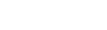 Hamburger menu logo
